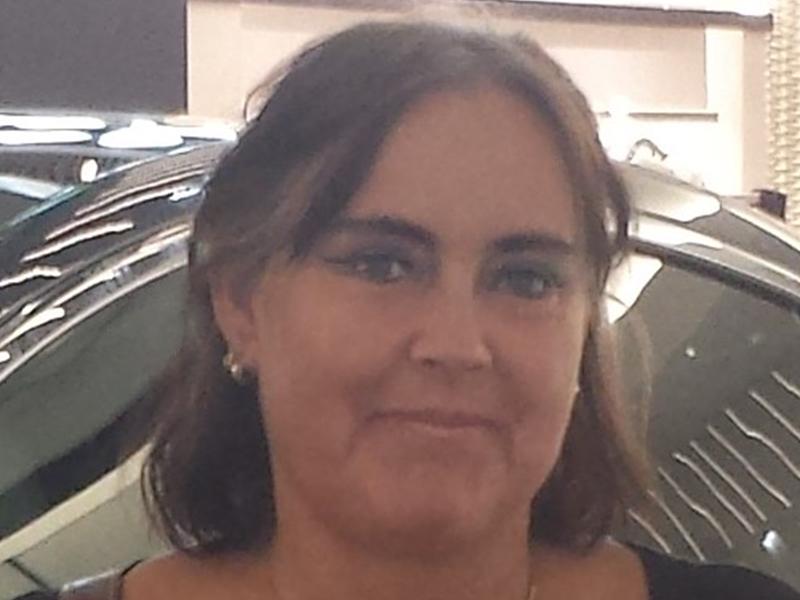 Nanda Bakker