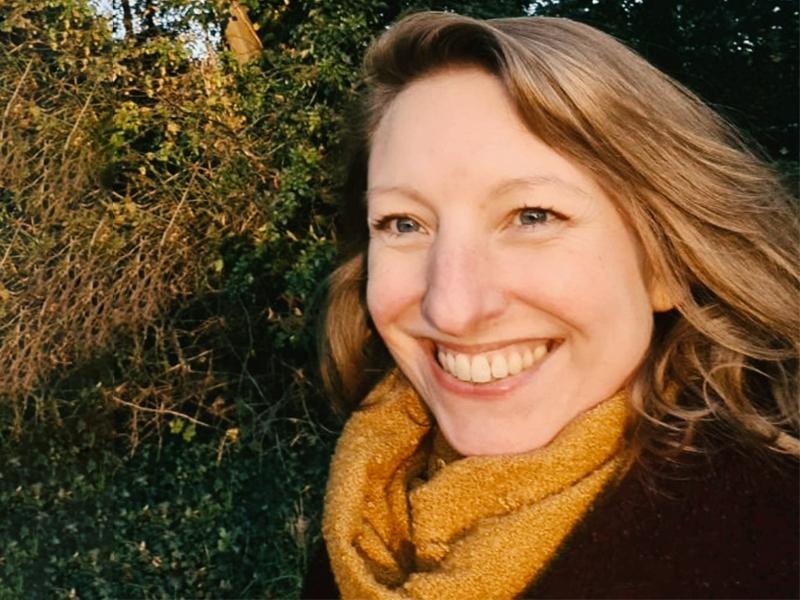 Sarah Loipner